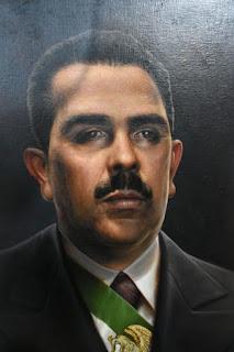 retrato-oleo-lazaro-cardenas