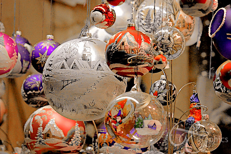 Interesting And Unique Christmas Traditions Around The World