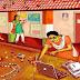 దేశ భవిష్యత్తును తీర్చిదిద్దే జాతీయ విద్యా విధానం - About National Educational Policy in Telugu