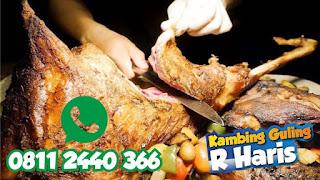 Catering Spesialis Kambing Guling di Lembang, kambing guling di lembang, kambing guling lembang, catering kambing guling lembang, kambing guling,