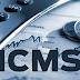Repasses de ICMS para a região de Campinas crescem 8,7% em 2019