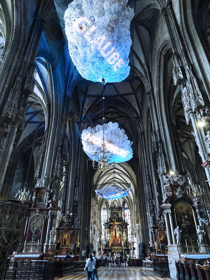 Wien_Vienna_Daytrip_Travel_Guide_Photoreport_Stephansdom