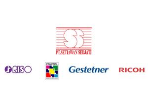 Permalink ke Lowongan Kerja Sales Executive di PT. Setiawan Sedjati – Yogyakarta