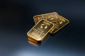 Investasi Emas di Pegadaian! Aman, Mudah, dan Menguntungkan