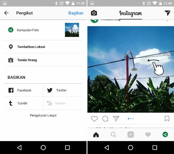 Swipe ke kiri untuk melihat foto lainnya