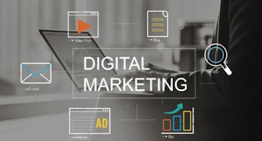 Types of Digital Marketing and How to Use in Your Business