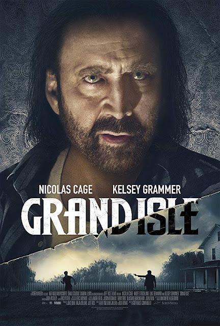 (Movie) Grand Isle (2019) (Mp4 Download)