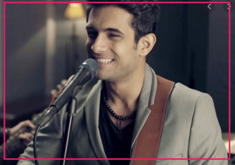 Sanam Puri (Singer) wiki/bio in Hindi