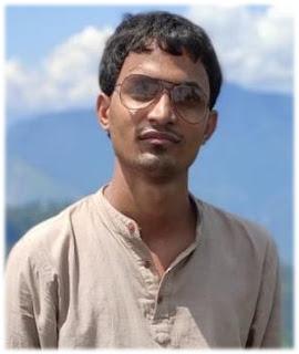sanjiv-tiwari-book-inaugration