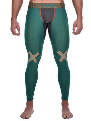 2Eros-X-Series-Tights-Leggings-Underwear-Gayrado-Online-Shop