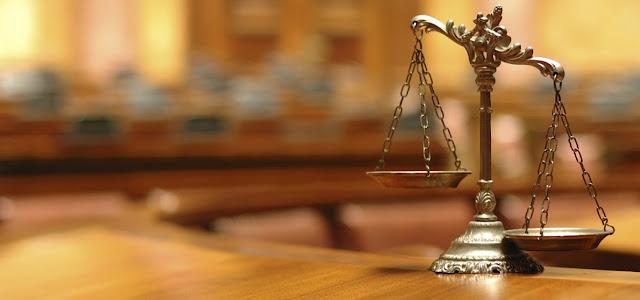 Derecho Internacional Privado y norma