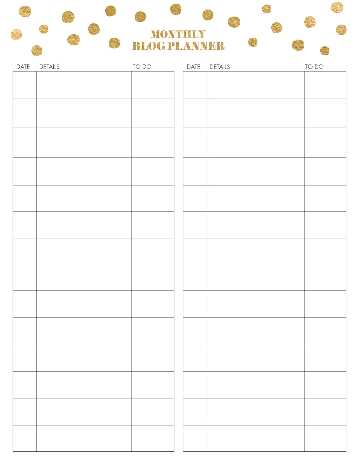 planner sheets koni polycode co