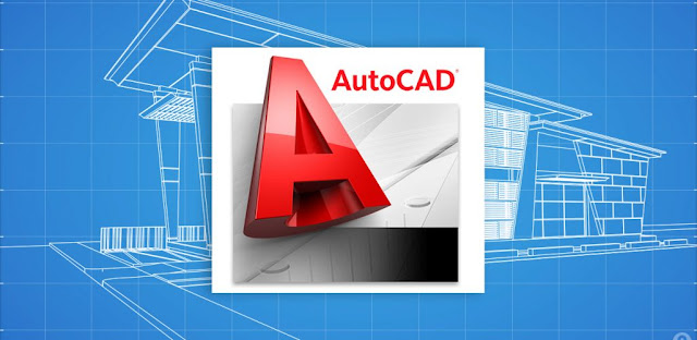 AutoCAD 2D and 3D Practice Drawings [FREE COURSE]