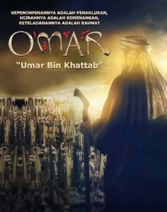 Download Film Omar Umar Bin Khattab Subtitle indonesia