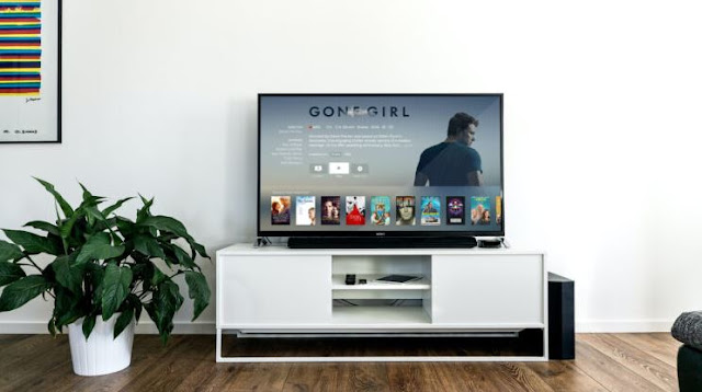 Apple TV: a bug affects the sound of certain content when rented or purchased