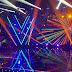 [IMAGENS] Espanha: RTVE revela o palco do 'Destino Eurovisión'