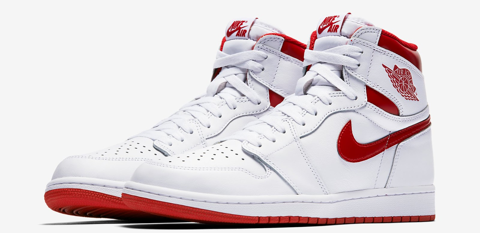 2cc8eee0da2 ajordanxi Your  1 Source For Sneaker Release Dates  Air Jordan 1 ...