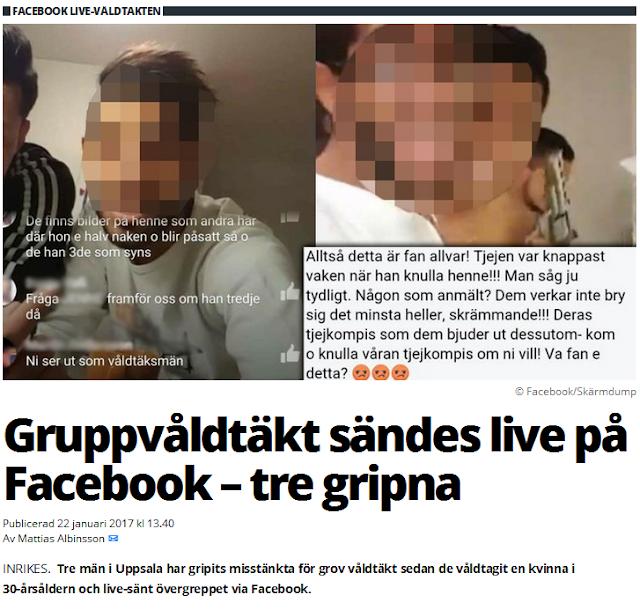 http://www.friatider.se/gruppvaldtakt-sandes-live-pa-facebook-tre-gripna