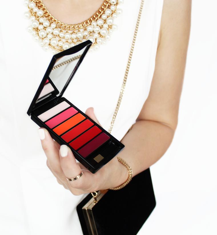 5 kosmetyków do makijażu, za które nie warto przepłacać