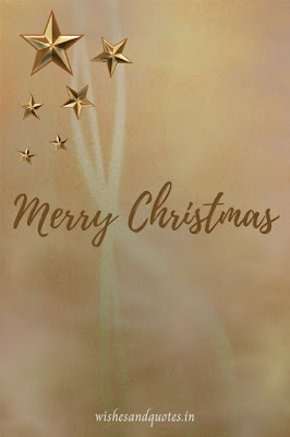 merry christmas greeting images 2020