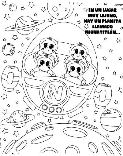 ideas y material para fiestas y candy bar: dibujos de casimeritos ...