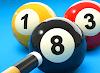 تنزيل 8 Ball Pool 5.4.5 مهكرة للاندرويد
