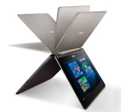 DOWNLOAD ASUS VivoBook Flip TP301UA Drivers For Windows 10 64bit