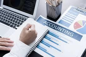 Dịch vụ Kế toán - Công ty Kiểm toán Đất Việt