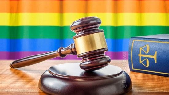 tribunal eua reconhecer existencia adulterio gay