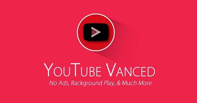 Youtube Vanced Aplikasi Youtube tanpa iklan! Berikut cara install Youtube Vanced lengkap