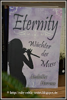 http://ruby-celtic-testet.blogspot.com/2016/01/eternity-wachter-der-muse-von-andalie-herms.html