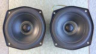 LS3/5A drivers and crossovers (sold) Kef%2B3