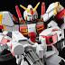 "HGUC 1/144 RX-78-5 Gundam Unit 5 ""G05"", Premium Bandai"