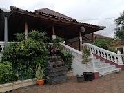 Kompleks Masjid dan Makam Mantingan: Cagar Budaya di Jepara yang Harus di Jaga