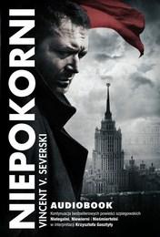http://lubimyczytac.pl/ksiazka/306726/niepokorni