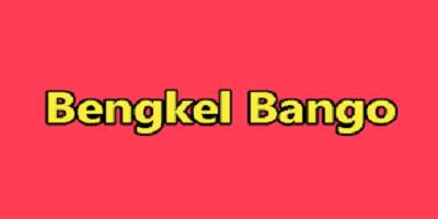 Info Loker Cikarang Bekasi PT AIP ( BENGKEL BANGO )