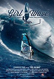 Watch Girl on Wave Online Free 2017 Putlocker