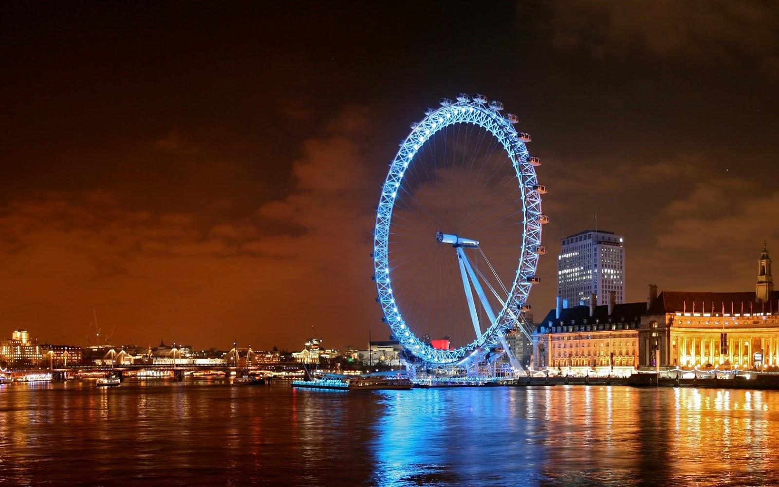 london high resolution - photo #6