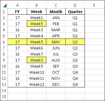 math worksheet : how to find exact match in excel vba  vba find range in  : Find A Match Math Worksheet