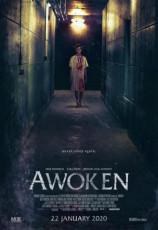 Film Awoken 2020 [Bioskop]