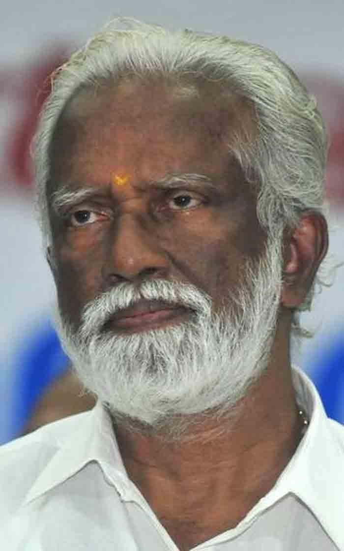 BJP leaders against CPM in Kodakara hawala case, Kochi, News, Politics, BJP, Corruption, Allegation, Press meet, Criticism, Kummanam Rajasekharan, Kerala