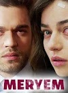 Meryem 1-30 All Episodes with English subtitles