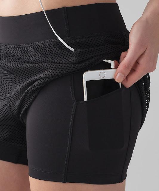 lululemon keep-score-shorts