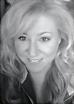 Anna Kavanaugh - Columnist