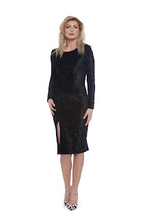 rochie-de-catifea-la-moda-in-2017-3