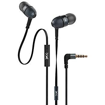 Realme Earbuds, Mi Basic In-Ear Headphones, Best Earphones under 500, Top Cheap Earphones, Best Headphones under 500, Best earphones review, top earphones 2019, best earphones, Best Headphones under 500 Hindi