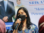 Peringati Hari Kartini, Srikandi Demokrat Bantu Modal Usaha UMKM Difabel Perempuan