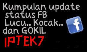 Image Result For Kata Kata Bijak Editor Foto