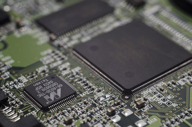 Daftar Smartphone Dengan Chipset Terbaru - Masbasyir.Com