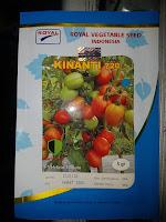tomat mengandung vitamin, benih kinanti 720, royal seed, budidaya tomat, jual benih tomat, toko pertanian, toko online, lmga agro